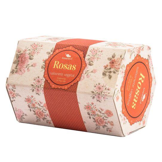 sabonete-amoravel-vegetal-rosas-90g-com-3-unidades-principal