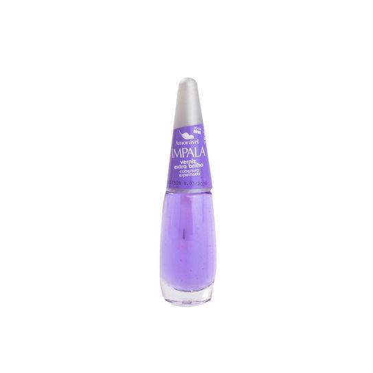 esmalte-amoravel-verniz-extra-brilho-7-5ml-principal