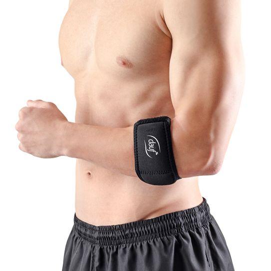 suporte-cotovelo-dauf-tennis-elbow-principal