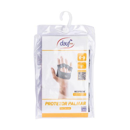 protetor-palmar-dauf-preto-p-principal