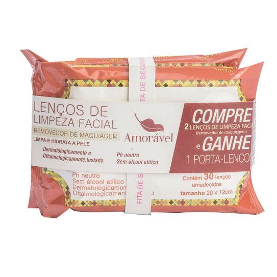 lenco-demaquilante-amoravel-x-2-gratis-porta-lenco-principal