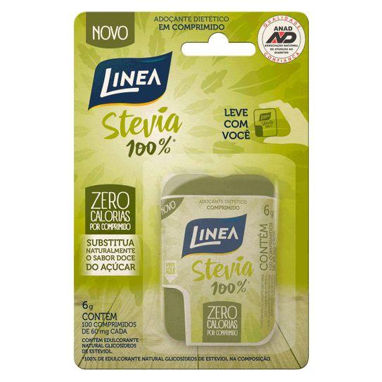 adocante-linea-stevia-60mg-com-100-comprimidos-principal