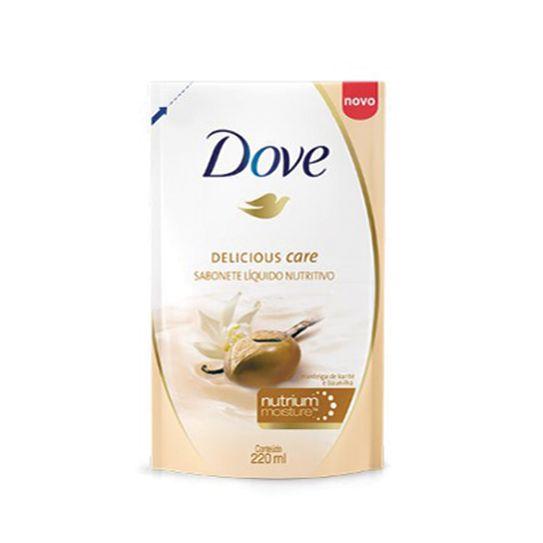 sabonete-dove-liquido-karite-refil-220ml-principal