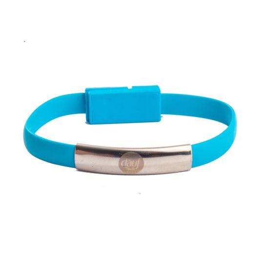 cabo-micro-usb-v8-dauftech-pulseira-azul-principal