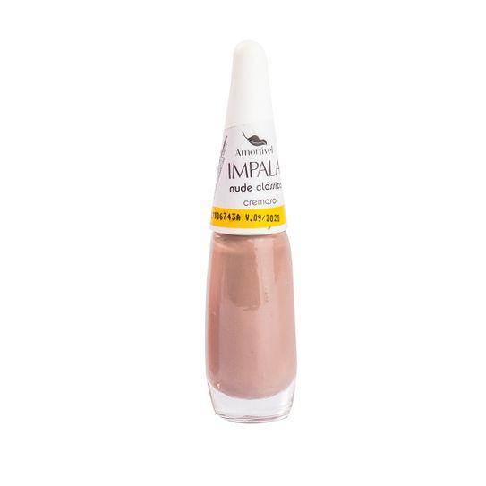 esmalte-amoravel-nude-7-5ml-principal