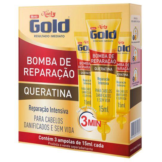 creme-tratamento-niely-gold-bomba-de-reparacao-queratina-ampola-com-03-unidades-15ml-cada-principal