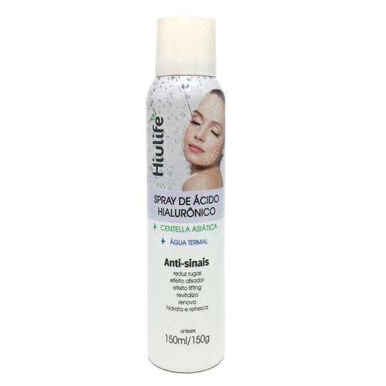 hiulife-anti-sinais-acido-hialuronico-spray-150ml-principal