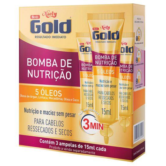creme-de-tratamento-niely-gold-bomba-de-nutricao-5-oleos-ampola-com-03-unidades-15ml-cada-principal