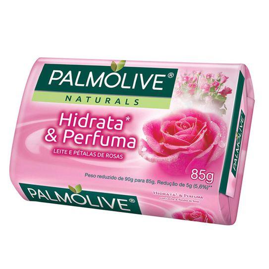 b34547391791b6ac17e36c11ed138239_sabonete-palmolive-naturals-hidrata---perfuma-barra-90g_lett_1