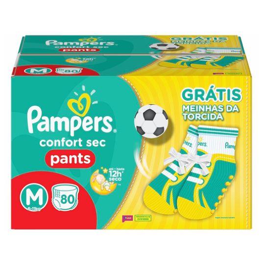 fralda-pampers-pants-confort-sec-tamanho-m-com-80-unidades-gratis-par-meia-copa-do-mundo-principal