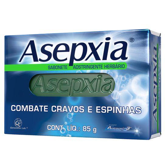 asepxia-sabonete-herbario-85g-principal