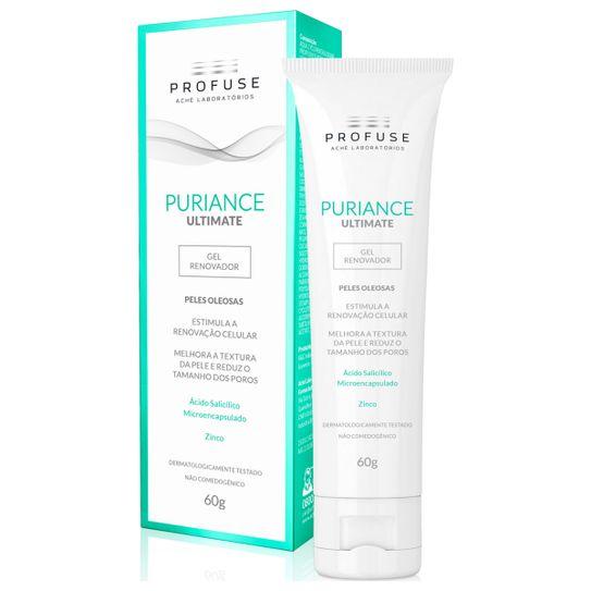 profuse-puriance-ultimate-gel-renovador-pele-oleosa-60g-principal
