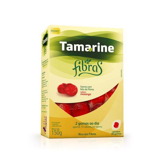 tamarine-fibras-com-30-gomas-principal