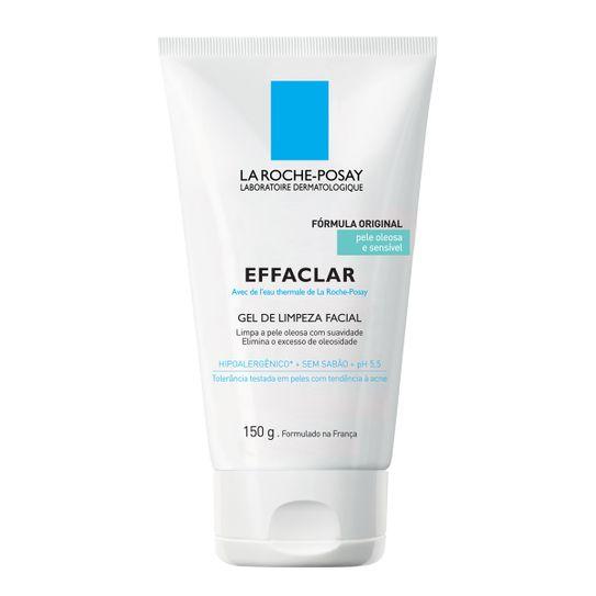 gel-de-limpeza-facial-effaclar-alta-tolerancia-la-roche-posay-150g-principal