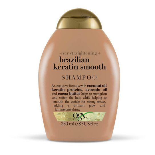 shampoo-ogx-brazilian-keratin-smooth-250ml-principal