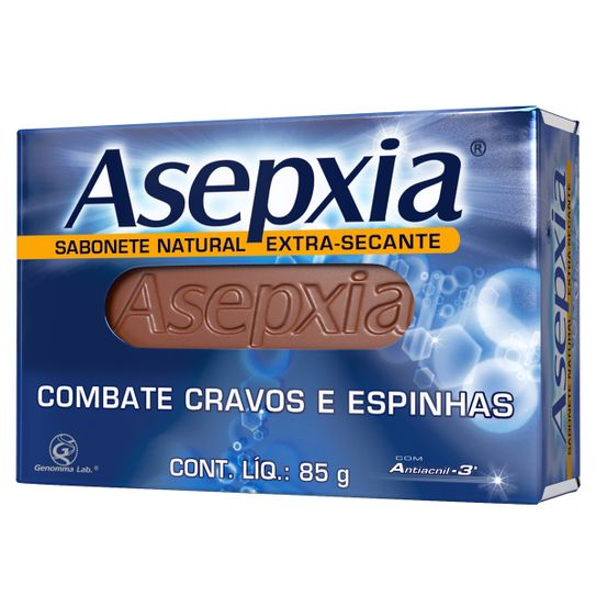 asepxia-sabonete-natural-extra-secante-85g-principal