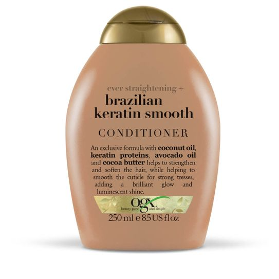 condicionador-ogx-brazilian-keratin-smooth-250ml-principal