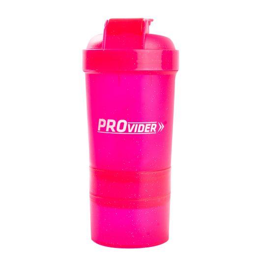 coqueteleira-provider-rosa-600ml-principal