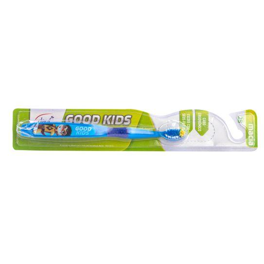 escova-dental-dauf-good-kids-macia-principal