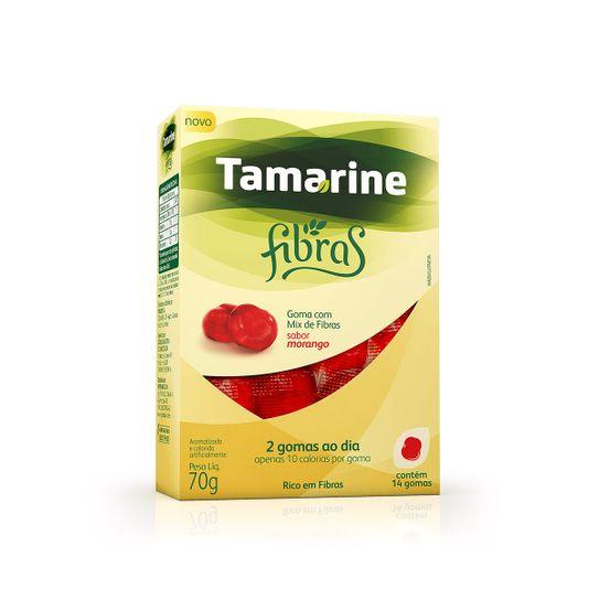 tamarine-fibras-com-14-gomas-principal