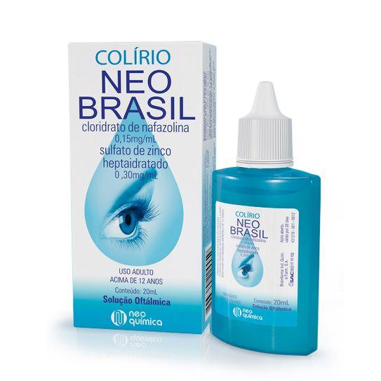 colirio-neo-brasil-20ml-principal