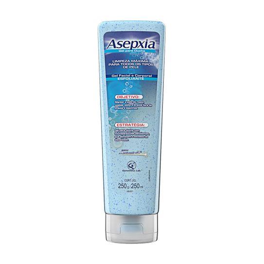 gel-asepxia-esfoliante-para-ducha-250ml-principal