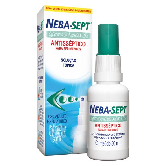 neba-sept-spray-com-30ml-principal