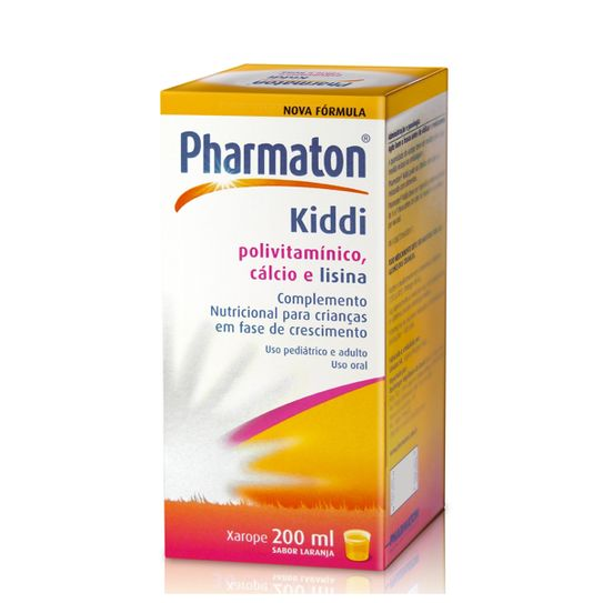 pharmaton-kiddi-xarope-frasco-com-200ml-principal