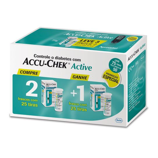 fita-accu-check-active-com-25-leve-3-pague-2-secundaria1