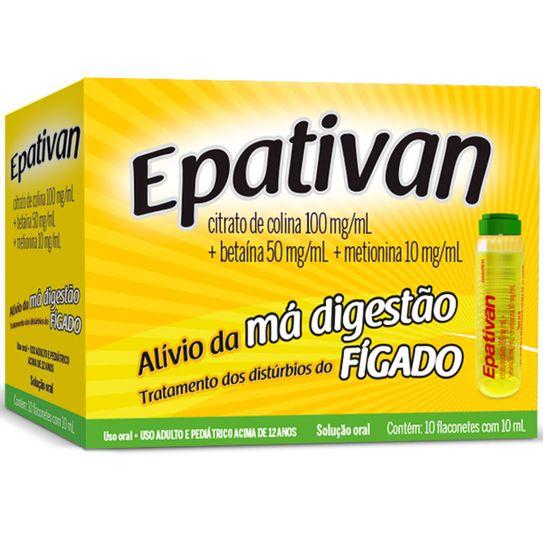 epativan-com-10-flaconetes-10ml-principal