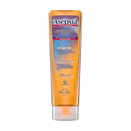 gel-asepxia-enxofre-para-ducha-250ml-principal