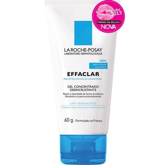 gel-de-limpeza-facial-effaclar-concentrado-la-roche-posay-60g-principal