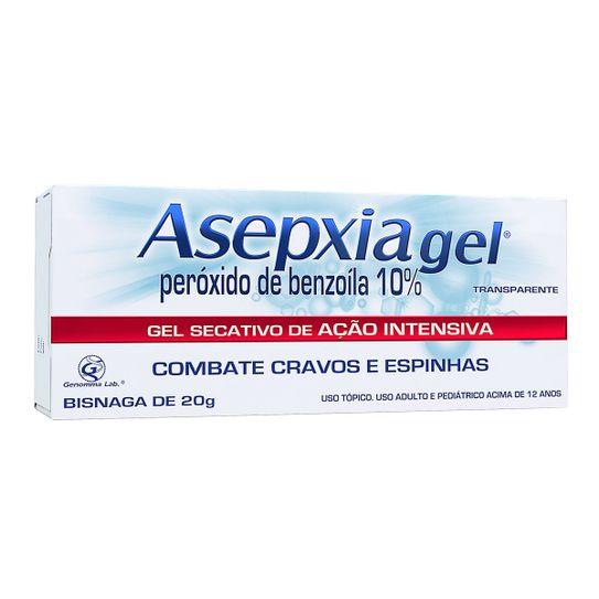 gel-asepxia-tratamento-da-acne-20g-principal