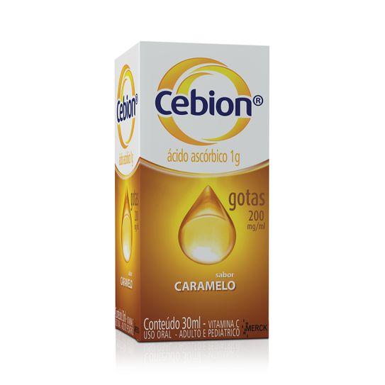 cebion-gotas-30ml-principal