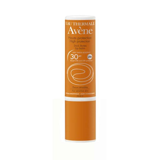 avene-solar-fps30-stick-labial-3g-principal
