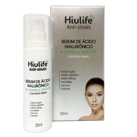 hiulife-serum-anti-sinais-acido-hialuronico-spray-30ml-principal