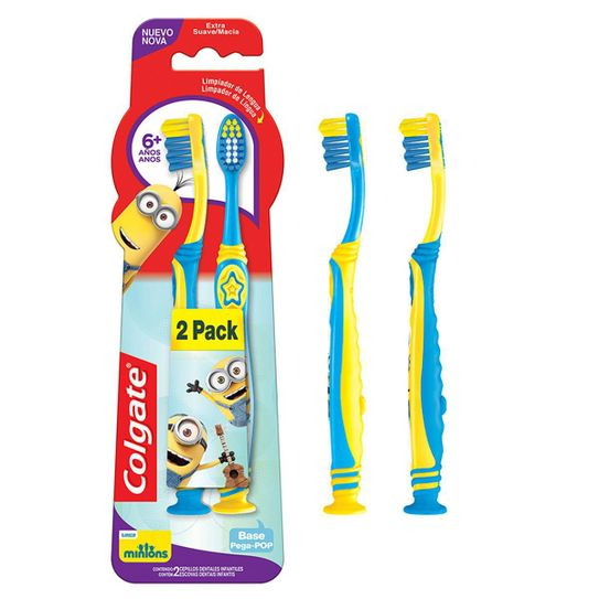 dadf691efb7a7988a385d33c5792f418_escova-dental-colgate-smiles-minions-6-anos---com-2-unidades_lett_1