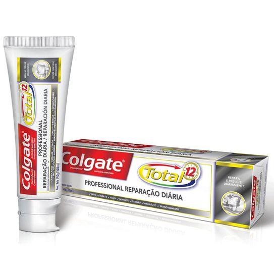 d671d207b96caf99e797b629e4145ea5_creme-dental-colgate-total-12-professional-reparacao-diaria-140g_lett_1