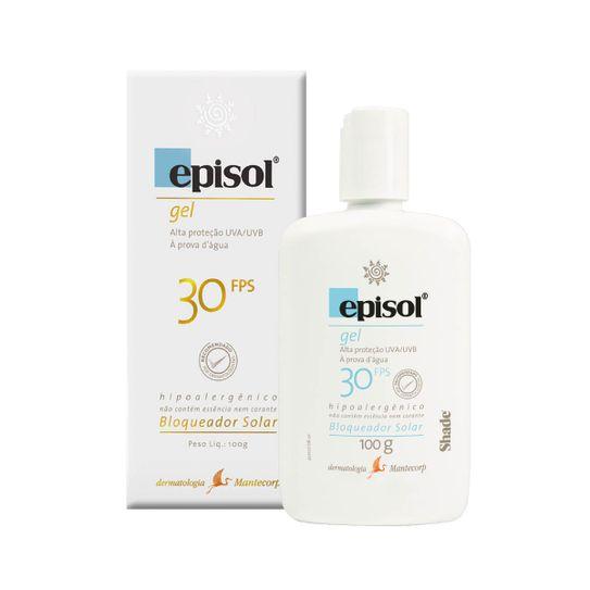 protetor-solar-episol-gel-fps30-100g-principal