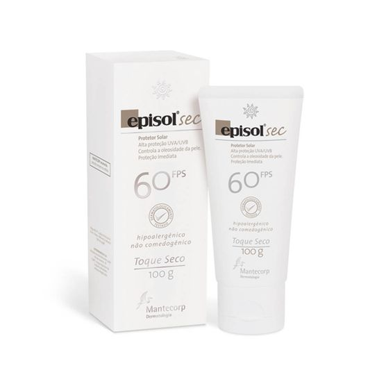 protetor-solar-episol-sec-fps60-100g-principal