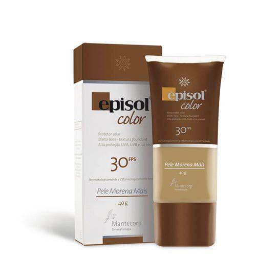 protetor-solar-episol-color-morena-mais-fps30-40g-principal