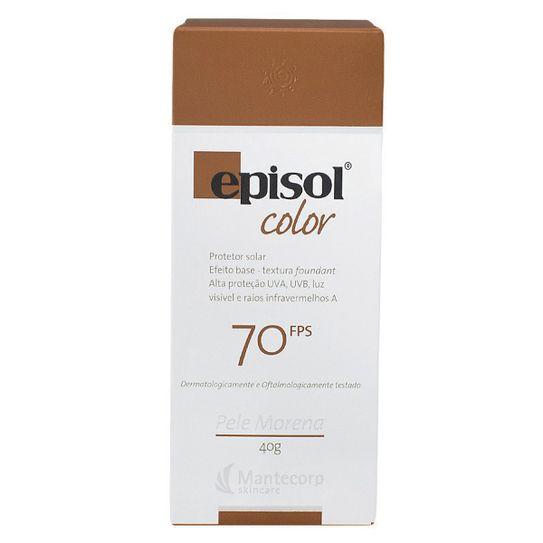 protetor-solar-episol-color-morena-fps70-40g-principal