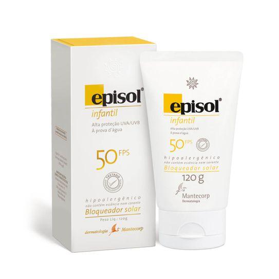 protetor-solar-episol-infantil-fps50-120g-principal
