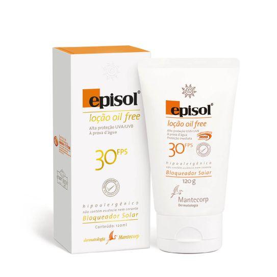 protetor-solar-episol-locao-oil-free-fps30-120ml-principal