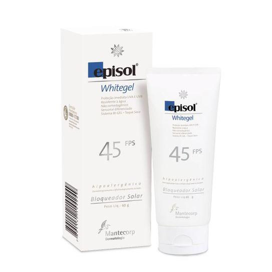 protetor-solar-episol-whitegel-fps45-60g-principal