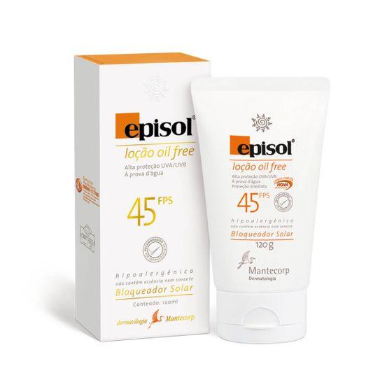 protetor-solar-episol-oil-free-fps45-120ml-principal