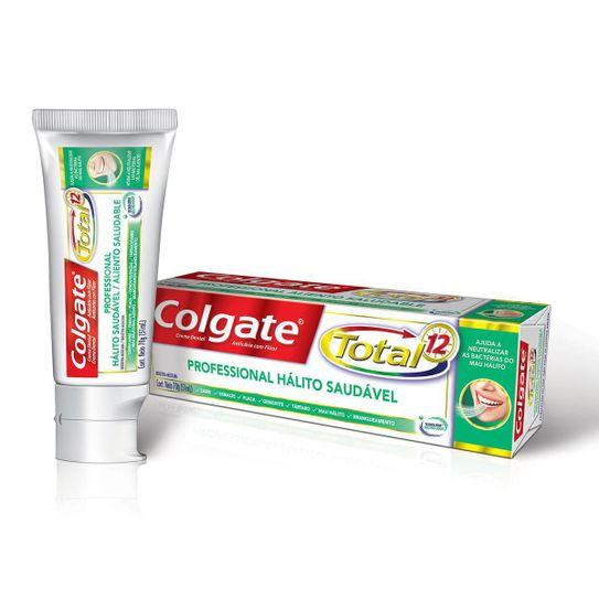 a30166fc3baeab726dedd13c43f8bd01_creme-dental-colgate-total-12-professional-halito-saudavel-70g_lett_1