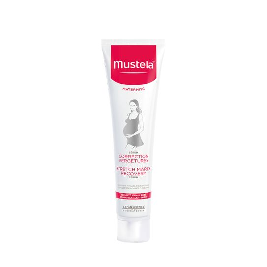 mustela-mm-serum-corretor-antientrias-75-ml-principal