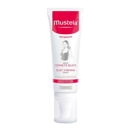mustela-mm-serum-firmeza-busto-75-ml-principal