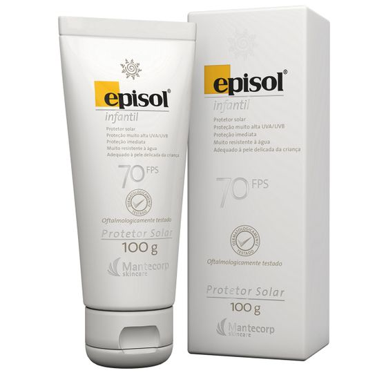 protetor-solar-episol-infantil-fps70-100g-principal